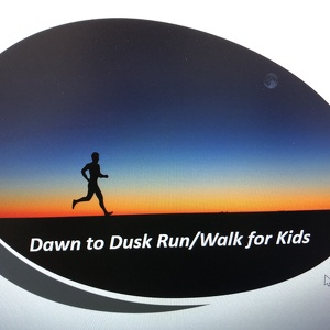 Dawn to Dusk Run/Walk For Kids